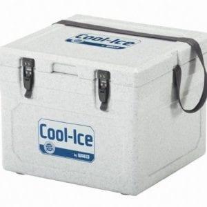 Waeco Cool-ice